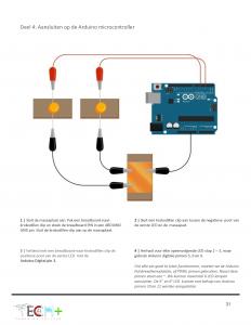 200220_M2_Elektricteit_Feestverlichting_Pagina_31
