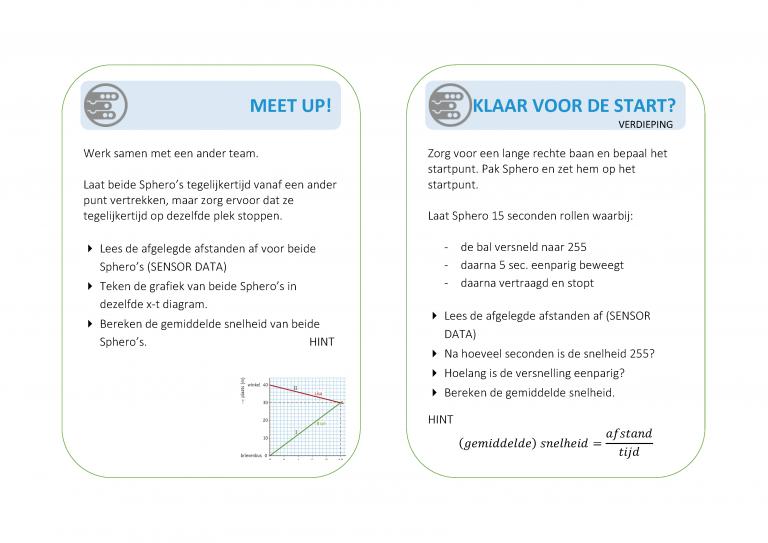 Sphero_Uitdagingenkaart_Nask_Pagina_8