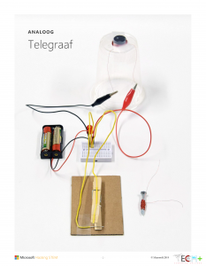 Telegraaf_Instructies_analoog_Pagina_02
