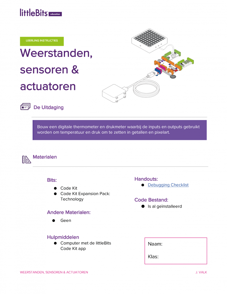 30092020_Weerstanden_sensoren_actuatoren_v3_Pagina_01