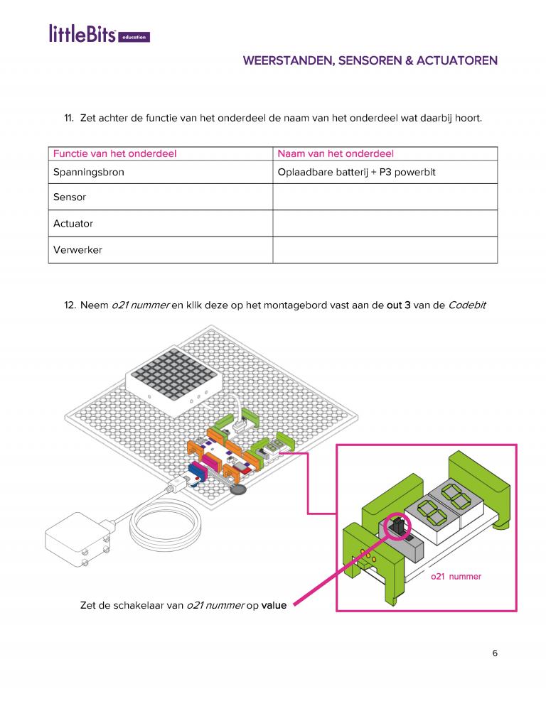 30092020_Weerstanden_sensoren_actuatoren_v3_Pagina_06